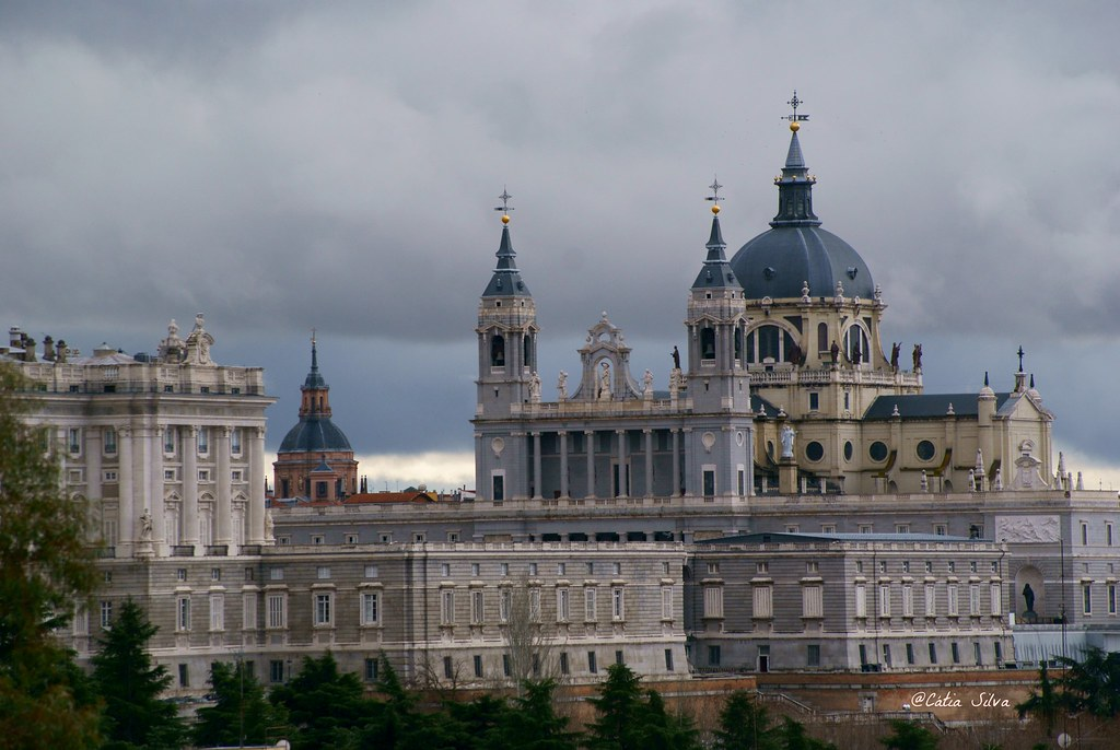 Madrid colorido (2)