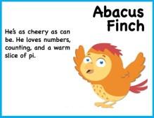 treeschoolers_abacus_finch