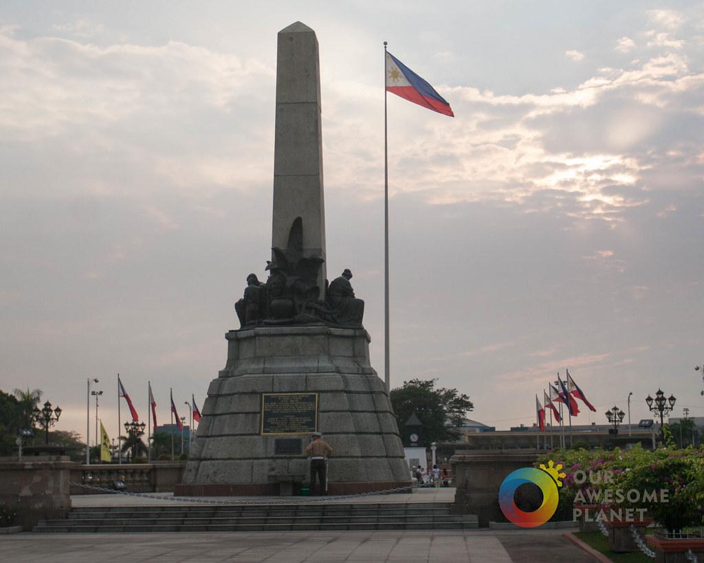 Rizal Monument.jpg
