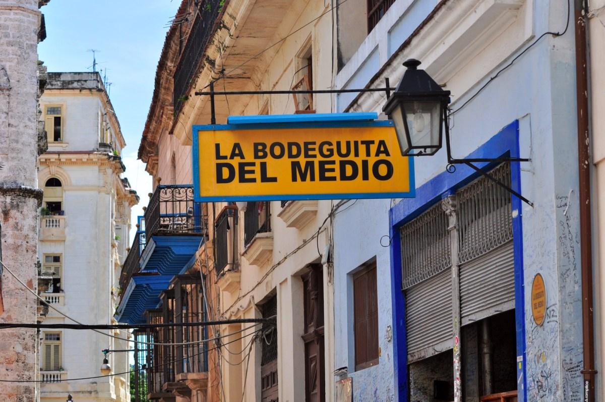 Qué ver en La Habana, Cuba Qué ver en La Habana, Cuba Qué ver en La Habana, Cuba 30472651003 0ffeda77ee o