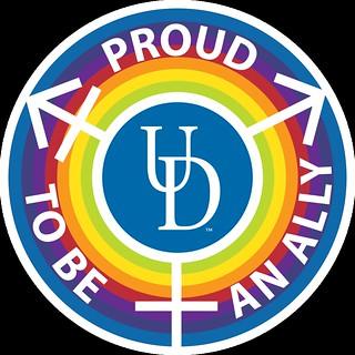 UD.Allies.Symbol
