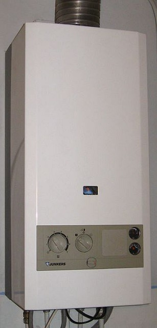 Furnace Repair Coquitlam