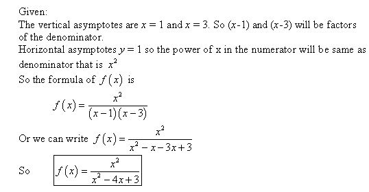 stewart-calculus-7e-solutions-Chapter-3.4-Applications-of-Differentiation-42E