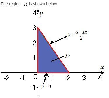 Stewart-Calculus-7e-Solutions-Chapter-16.6-Vector-Calculus-39E-1