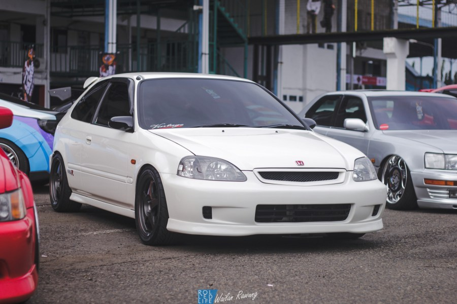 Speed Matsuri Japan Day -59