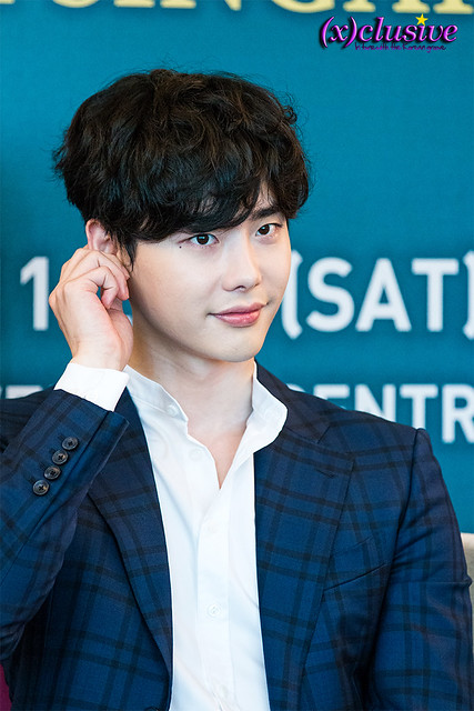 leejongsuk-pc-sgxclusive-4