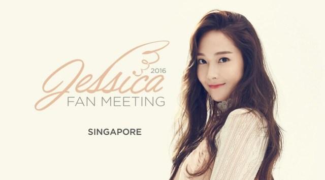 jessica-jung-singapore
