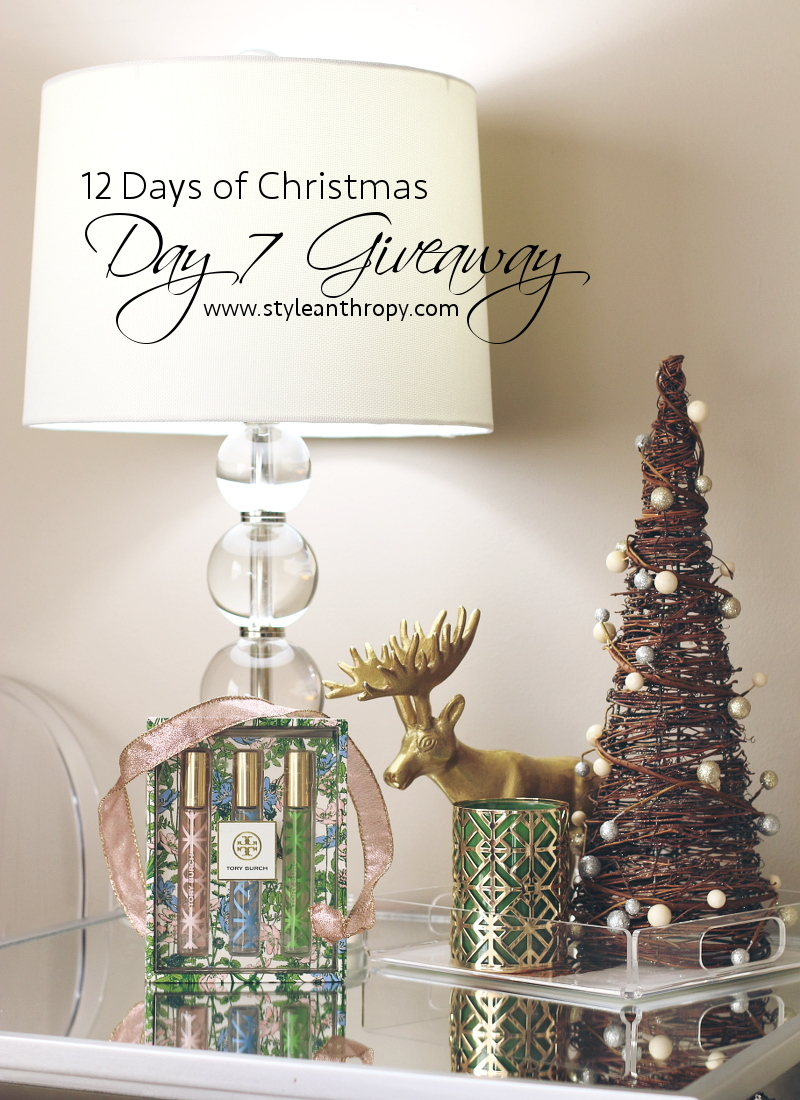 12-days-of-christmas-giveaway-day-7-tory-burch-5