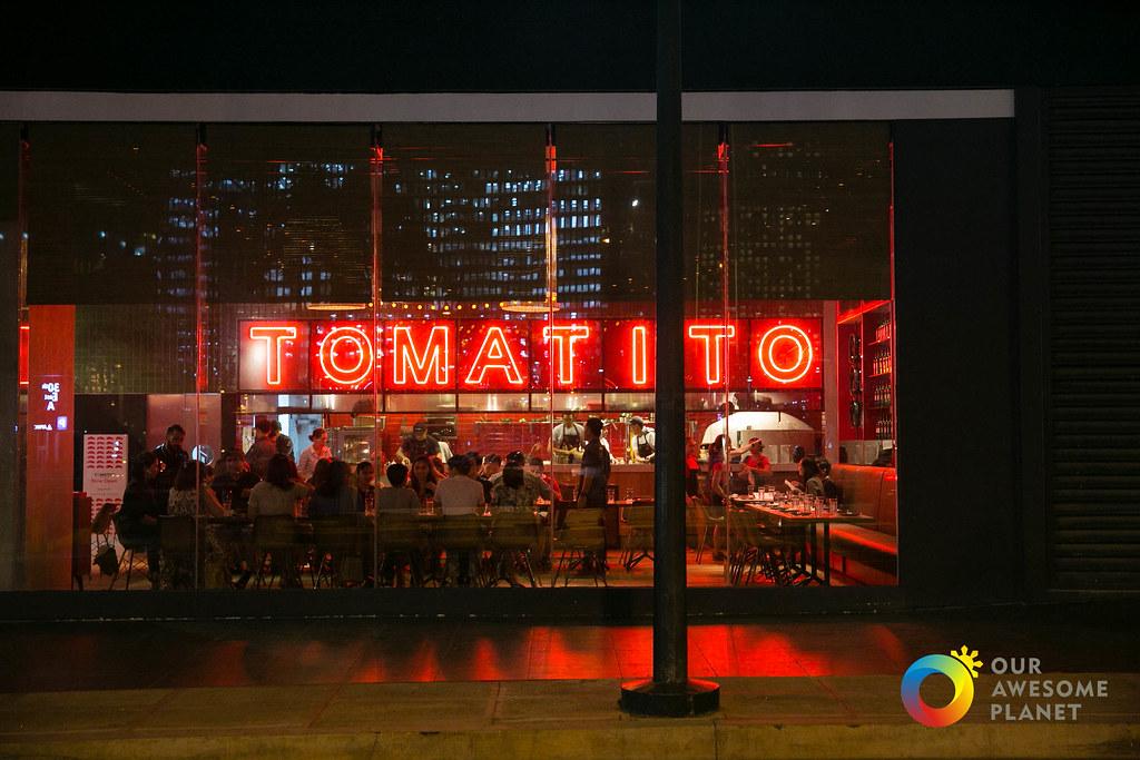 Tomatito Manila-1.jpg