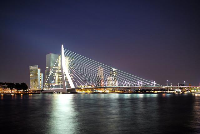 14519298627 2d4cfb34da z Conhecendo a moderna cidade de Roterdã