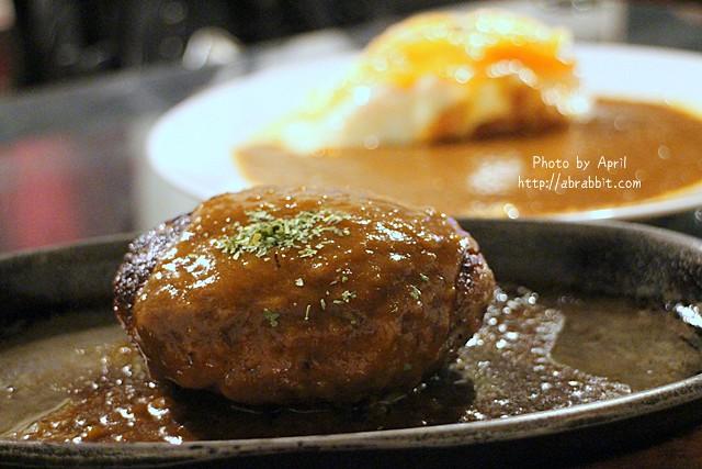 30468668851 5f524aee82 z - [台中]異鄉人咖哩 日式食堂--日籍主廚料理,滋味超棒的日式咖哩,每種口味都好好吃啊!@西區 向上北路 勤美