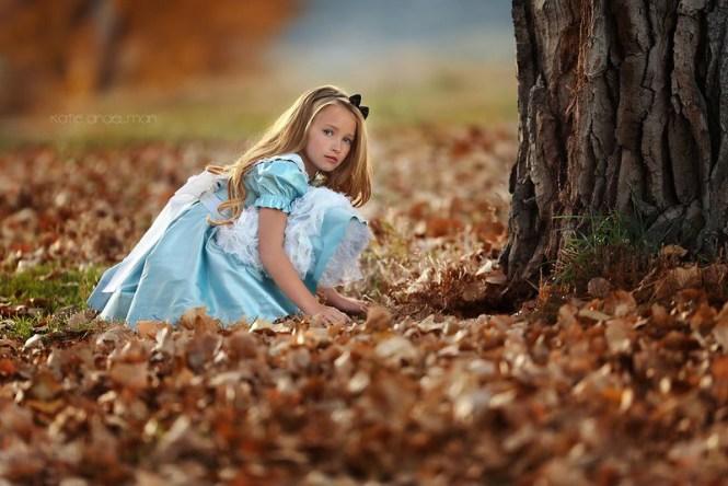 Alice-in-wonderland-katie-andelman