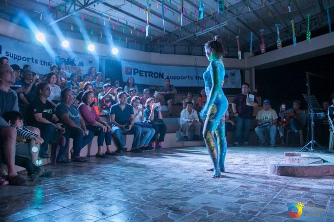 Pawikan Festival: Bataan