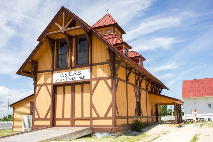 indian-river-life-saving-station-delaware-front