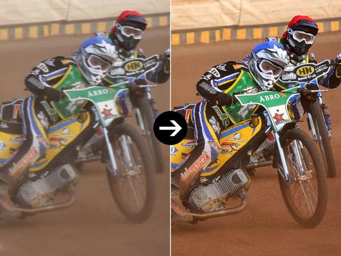 scr_franzis_sharpen_projects_motorbike