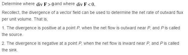 Stewart-Calculus-7e-Solutions-Chapter-16.9-Vector-Calculus-22E-2