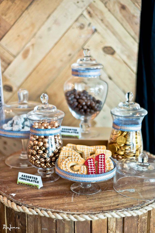sweets (6).e