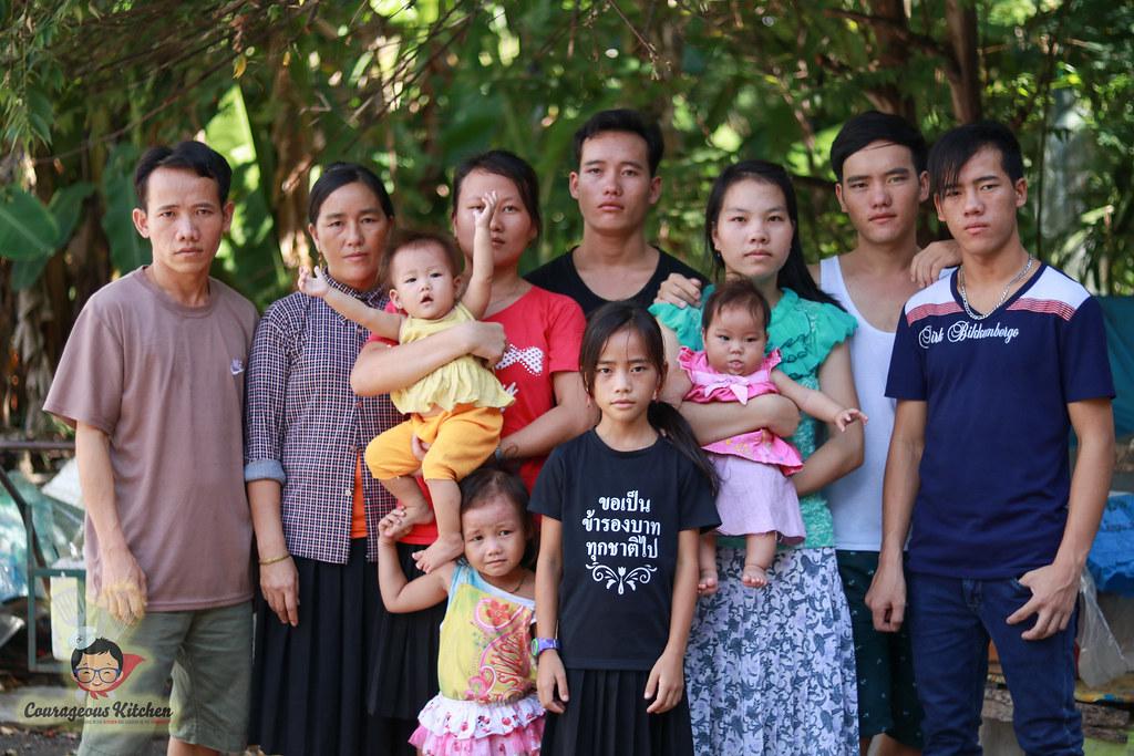 courageous kitchen families-2
