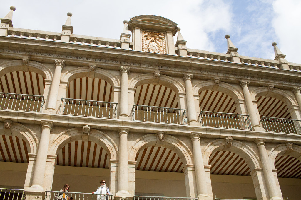 Alcalá de Henares20160507-_MG_7294