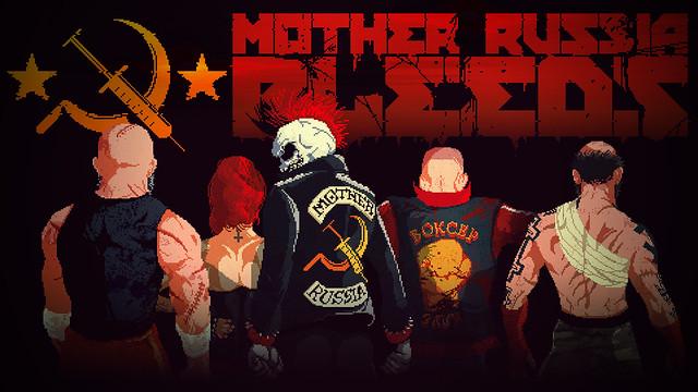 MotherRussiaBleeds_RoundupBlogScreenshot