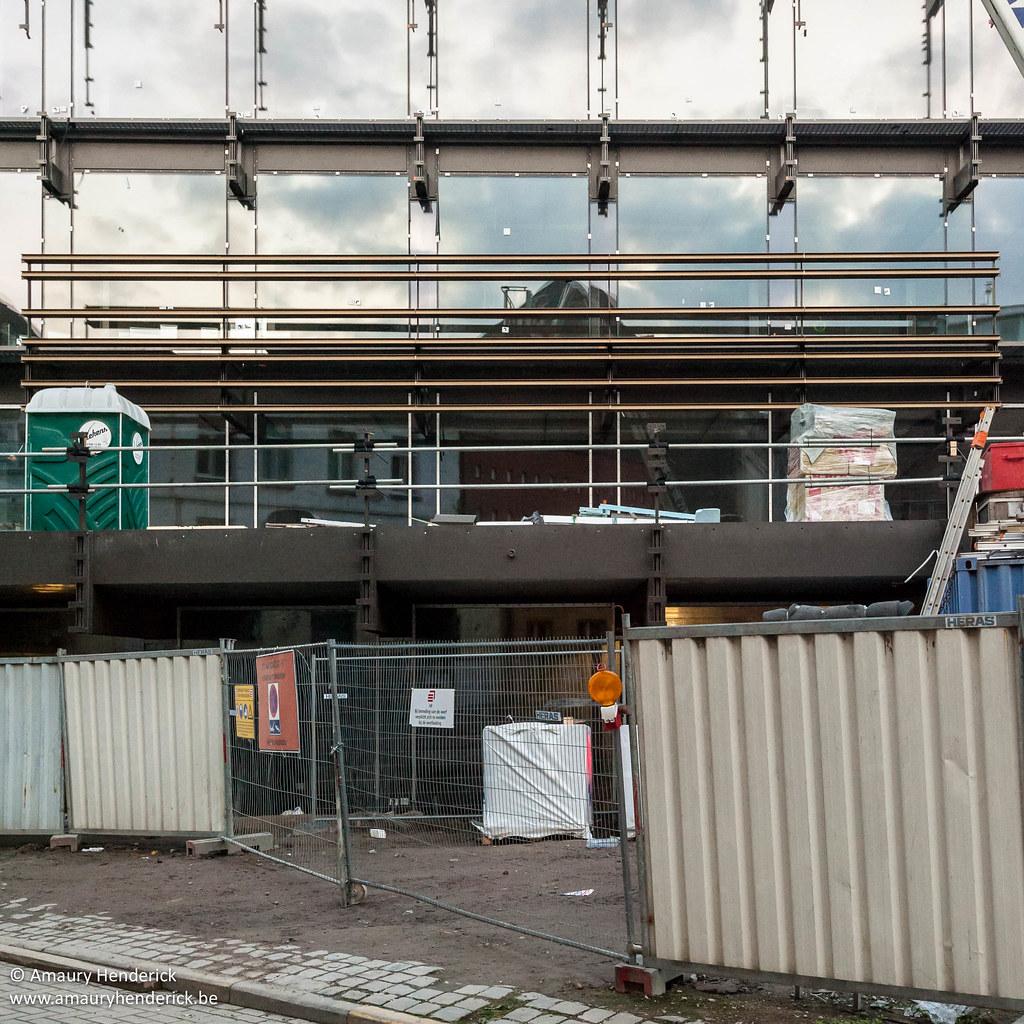 ADH De Krook 2015-10-25 006.jpg