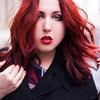 Rachel Saddedine
