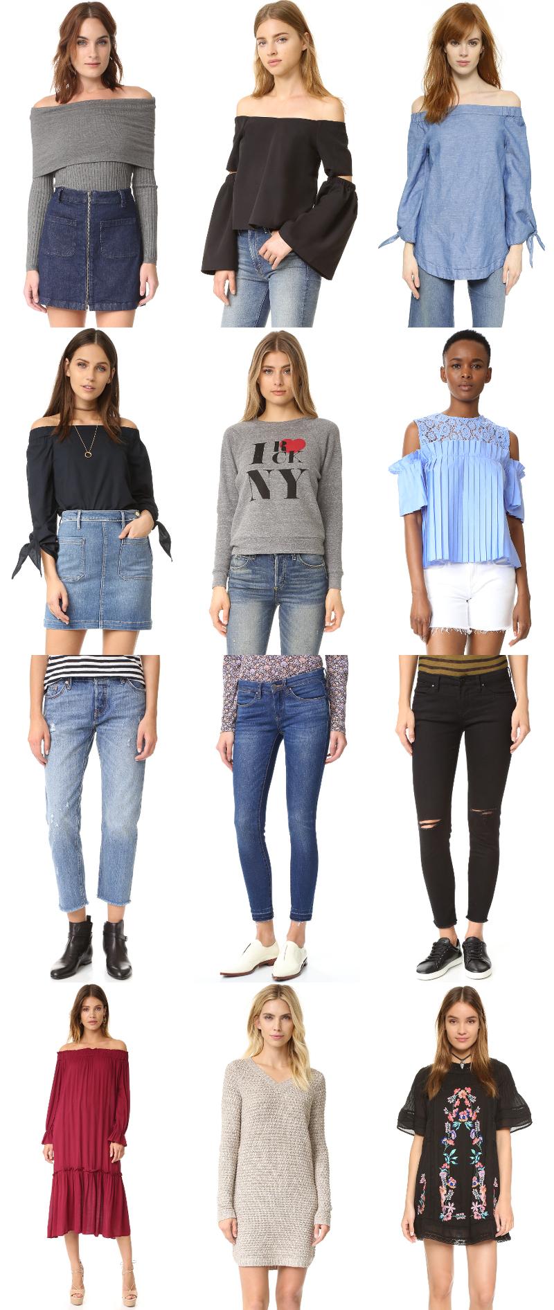 Shopbop-clothes-sale-2