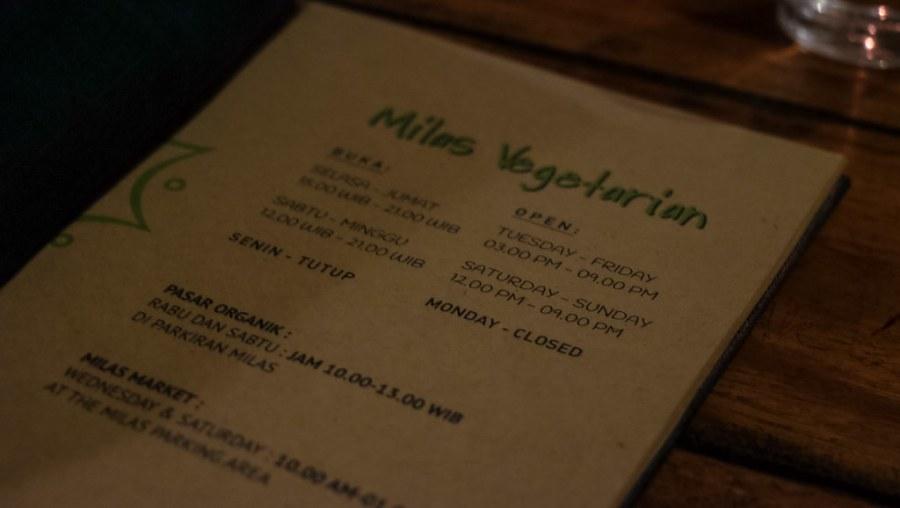 milas vegetarian restaurant (2 of 6)