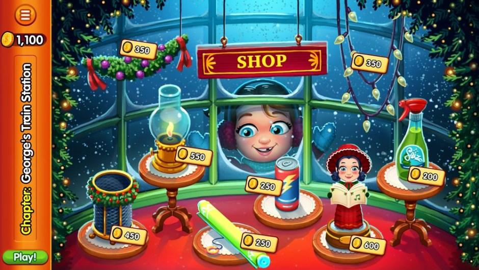 delicious emily shop