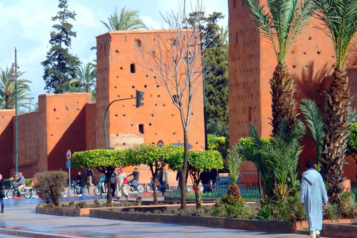 Qué ver en Marrakech, Marruecos - Morocco qué ver en marrakech, marruecos - 31035424555 ebbf5ac07c o - Qué ver en Marrakech, Marruecos
