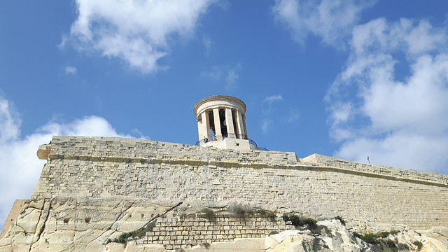 Malta (9)