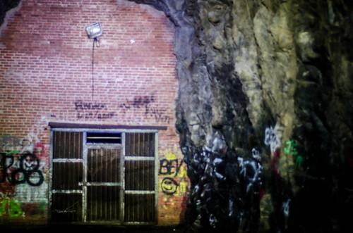 Stumphouse Tunnel-10