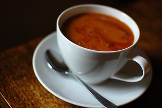 14028754235 101ae7d96a n - Coffee, The World's Most Popular Hot Drink