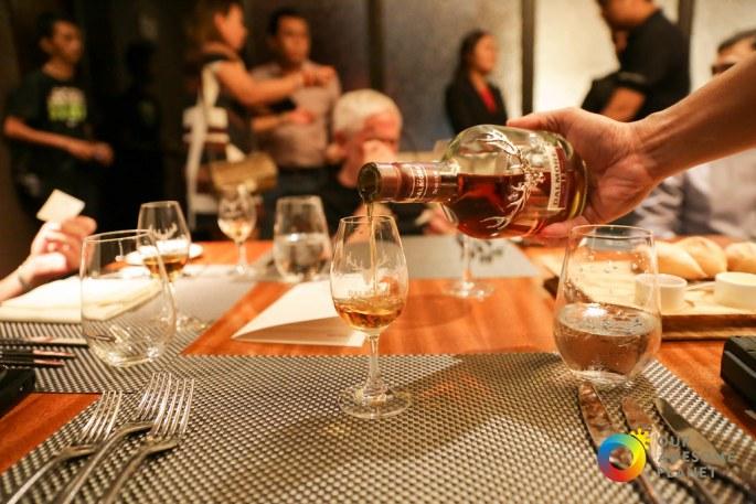 7 Senses Whisky Experience-4.jpg