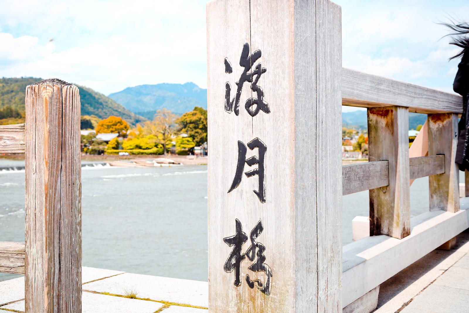 2015 April 京都嵐山 330
