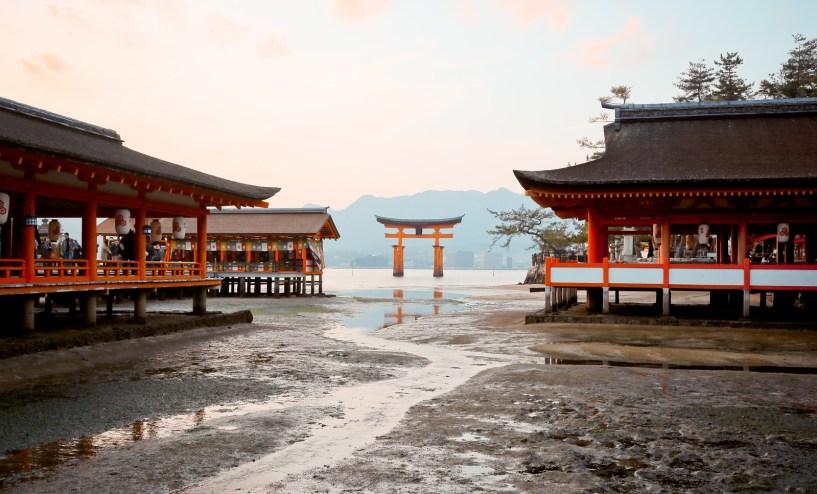 2016 宮島 Hiroshima 136