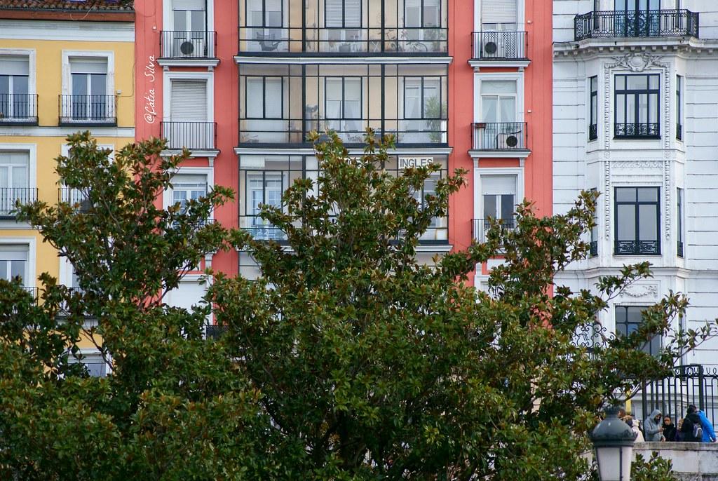 Madrid colorido (7)