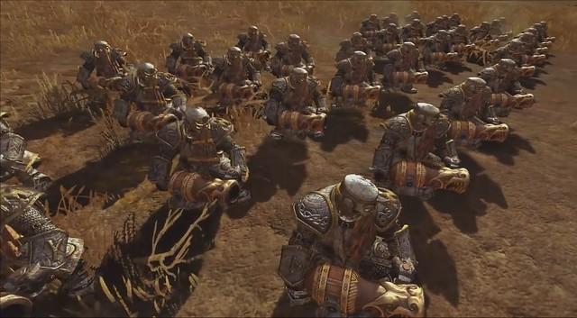 Total War: Warhammer - Image19