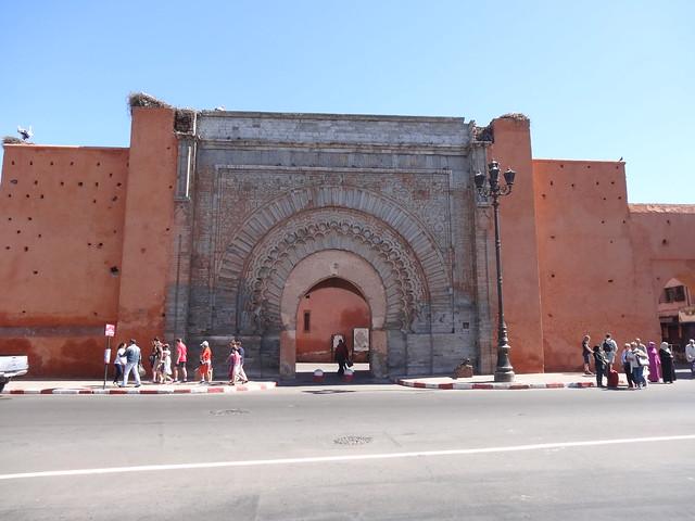 Bab Aganou