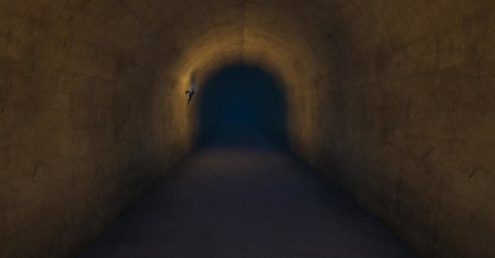 underwatertunnel_001