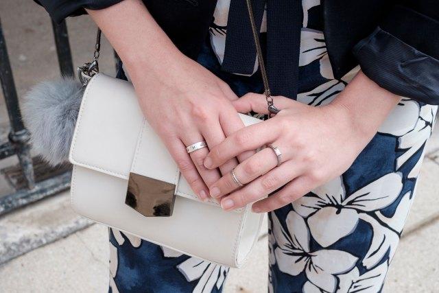 15 blog mode paris sac grain de malice