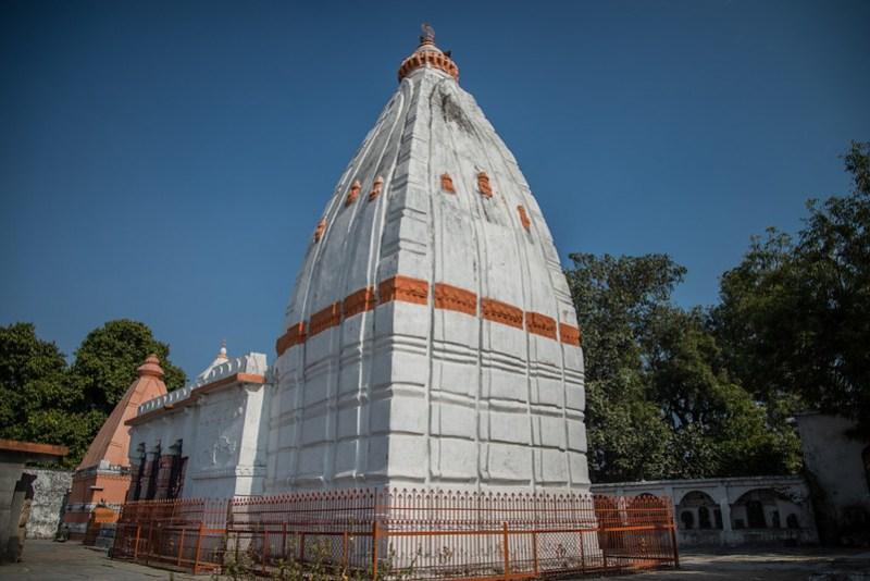 SirpurChattisgarh_079