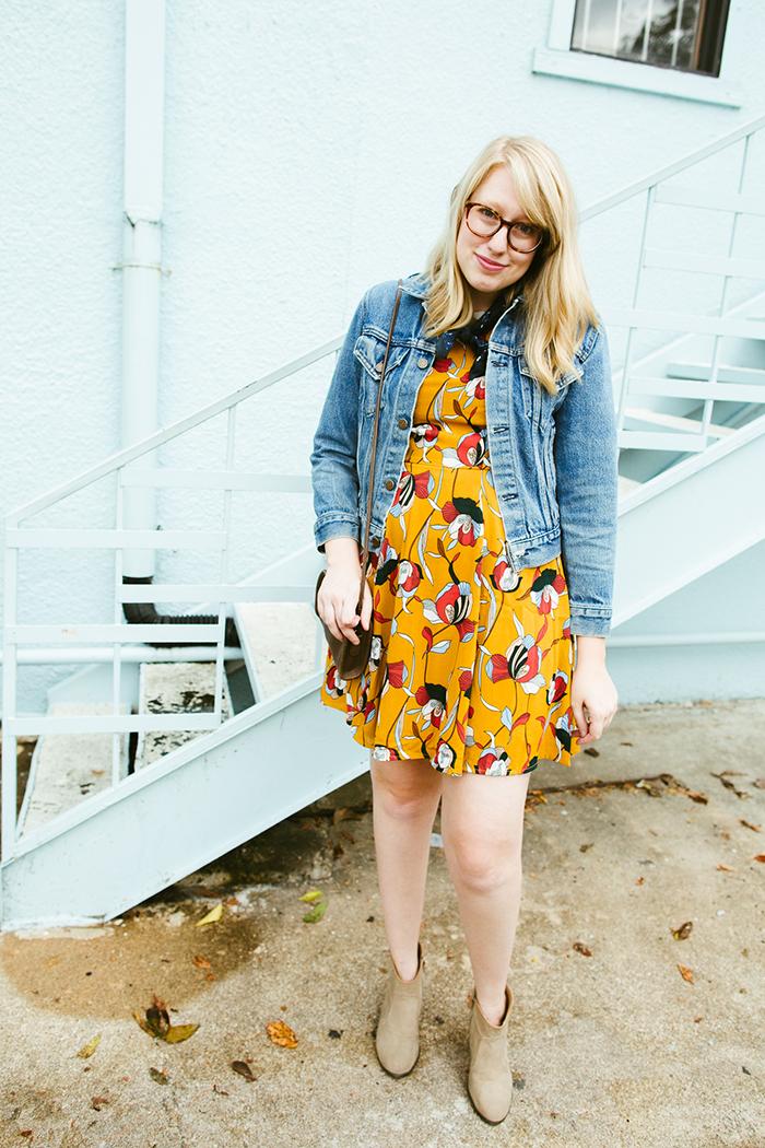 modcloth fall dress5
