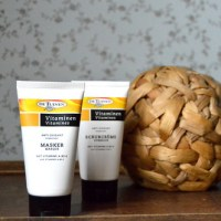 Beauty : De Tuinen - Mask
