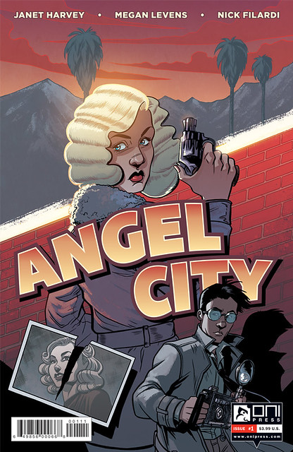 29951061451_867490f2d4_z ComicList Preview: ANGEL CITY #1