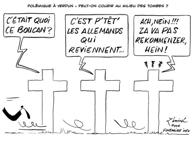Funéraire Info 29