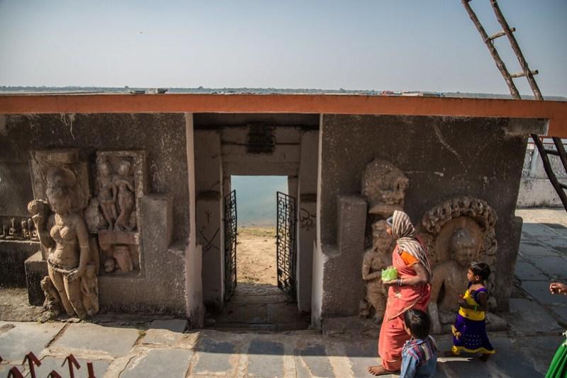 SirpurChattisgarh_075