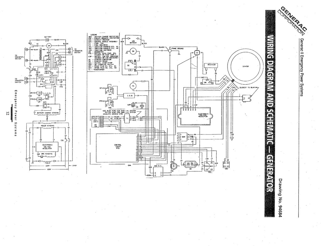 Index 87 Automotive Circuit Circuit Diagram Seekiccom