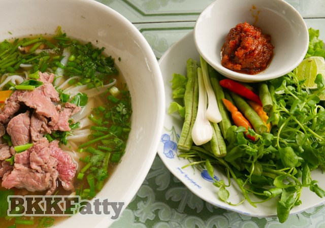 luang prabang laos food guide-27