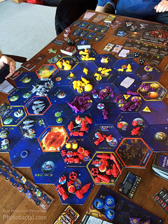 20141114-PT09-game Twilight Imperium